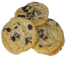 Comply with the EU cookie law
